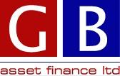 GB Asset Finance Logo